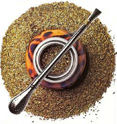 Yerba Mate is a great alternative to coffee. Yerba Mate has been used for centuries in South America and is really starting to get attention in the United States as a healthier substitute for coffee. Our Yerba Mate Tea is very high quality. Yerba Mate Tea, Natural Remedies, Herbalism, The Cure, Food And Drink, At Least, South America, Tea Time, Healthy Detox