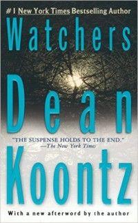 15 Dean Koontz Classics Every Fan Should Read