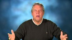 ILLUSION: A Minute With John Maxwell, Free Coaching Video