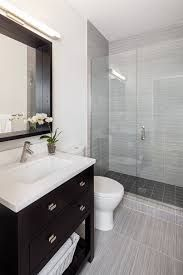 Showertray (wetroom style), Mirror, Unit