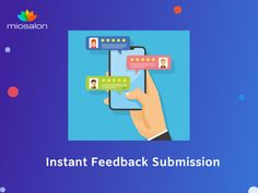 Miosalon proudly introduces a #Feedback system where your #Happy customer can directly give their feedback to your Own Social Media Page. So that you can improve your #Social media page's score! Click on the below link to start your 7 days #free trial, #miosalon #salonsoftware #spasoftware #beautyparloursoftware #salonmanagementsoftware #happycustomer #salonappointmentprogram #beautysalonsoftware #hairsalonsoftware #salonbookingsoftware Salon Software, Accounting Software, Text Message Marketing, Quickbooks Online, Business Requirements, Financial Information, Facebook Business, Email Campaign, Social Media Pages