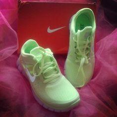 ❤ Nike Free Run 2,Nike free tr ,nike free 3.0 v4,nike free 5.0,nike free 6.0,nike frees,pink nike free sneakers, tiffany blue nikes,tiffany free runs,volt nike free