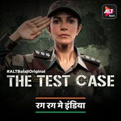 35 Best Hindi Web Series images in 2019 | Web series, All