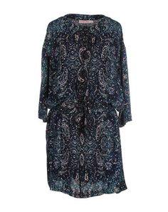 SEE BY CHLOÉ Knee-Length Dress. #seebychloé #cloth #dress
