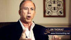 Health Club Broker & Real Estate Services
