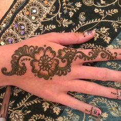 #henna by #hennacat Www.hennacat.com