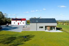 new build Kinsale Building Extension, Rural House, Two Storey House, Planning Permission, Semi Detached, New Builds, Bungalow, Terrace, Home And Family