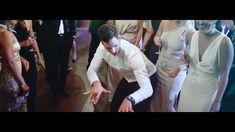 The Best Wedding App Top and Recommended Wedding Videographers in Australia #weddingvideographers #weddingvideo #australiaweddingvideographers #weddings2020 #weddings #2020 #thebestweddingapp Wedding videographer/source: www.zanetavanzyl.com/ Wedding App, Videography, New Zealand, Australia, Good Things, Weddings, Top, Instagram, Wedding