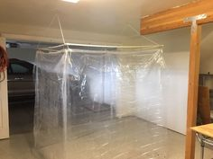 Portable Paint Booth >> 8 Best Portable Paint Booth Images In 2016 Diy Paint Booth Spray