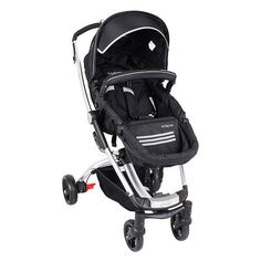 Cadeira para Auto Bebê Conforto Eclipse Kiddo Cor Marrom