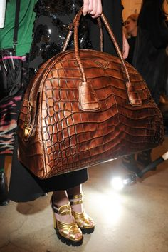 saffiano leather tote prada price - Prada on Pinterest | Prada, Fashion For Women and Prada Dress