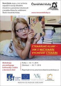 Literacy, Language, Literatura, Reading, Languages, Language Arts