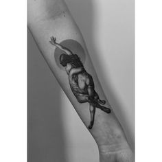 Based on Roberto Ferri's paintings. #robertoferri #italianpainter #body #couple #black #blackink #tattoo #blacktattooart #blxckink #blacktattooing #blackworkerssubmission #blackworkers #blackandwhite #tattooistartmagazine #blacktattoomag #tattrx #black #btattooing #tattooist #tattooersubmission #inkstinctsubmission #tattooworkers #tttism #noir #dotyk #dotyktattoo #Warsaw @holymarytattoo