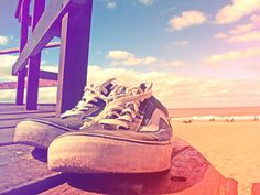 give it a rest by Joaquin Musta Torres, via Flickr