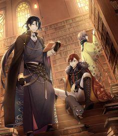 Dazai Osamu, Bungou Stray Dogs, Anime Style, Hetalia, Anime Love, Art Reference, Otaku, Cartoons, Fandoms