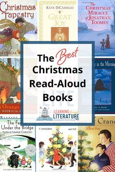 Book Finder These beautiful books about the Christmas will captivate your kids. They are the best for Christmas read-aloud time . Christmas Books For Kids, A Christmas Story, Christmas Fun, Xmas, Best Children Books, Childrens Books, Kid Books, Book Finder, Orange Book