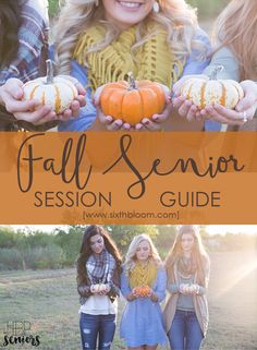 Fall Senior Girl Session Guide, how to take senior pictures, senior picture poses, girls senior picture poses, Unique Senior Pictures, Fall Pictures, Fall Photos, Senior Photos, Senior Portraits, Halloween Photography, Autumn Photography, Senior Photography, Photography Business