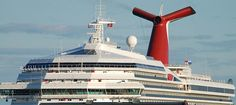 #Carnival Victory #carnvialcruise #cruiseship