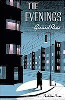 AMSTERDAM: Considered a classic of Dutch literature, The Evenings is now available in English for the first time in more than 60 years.