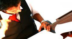 In questo caso il contributo di rivalsa che il libero professionista potrebbe a ben diritto esercitare nei confronti di tutti i propri clienti in relazione a ciascuna fattura emessa nell'arco dell'anno di imposta fiscale, sarebbe a tutti gli effetti da considerarsi opzionale e facoltativo.
