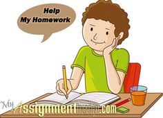 Review apa what is the role of a thesis statement in a piece of writing students are
