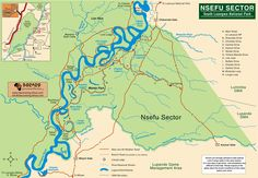 Nsfeu-Sector-South-Luangwa-National-Park-Map.jpg (2000×1385)