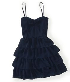 Cha Cha Dress from Aéropostale