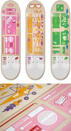 iw new Misc. Skateboards http://www.emilkozak.com/studio/misc-skateboards/