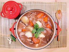 深夜食堂電影最近在台灣上映,很多人記憶深處都有一道療癒你可能記得那時候是跟誰在餐廳吃的一道料理、不一定是但在你心中就是存留者這樣的味道 叫做滿足~~今天要...