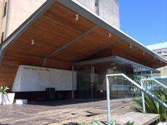 Museu Cruz e Souza