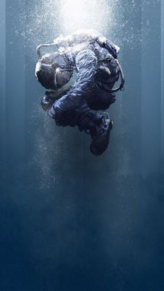 ArtStation - in space, Alex Khab Cosmos, Space Illustration, Astronauts In Space, Outer Space, Iphone Wallpaper, Fantasy Art, Concept Art, Cool Art, Inspiration