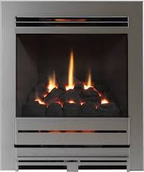 Glass Fronted Gas Fire, Gas Fires, Gallery, Home Decor, Image, Decoration Home, Room Decor, Interior Decorating