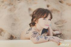 #photography, #photographykids,#kids, #partykids,#festainfantil,#fotografiainfantil,#fotografiacriativa,#fotografia,#fazendopose,#photographyideas,#tattoo,#tattookids