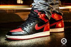 Air-Jordan-1-Black-Red
