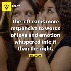 8fact - Interesting! Might try this hehehee in the future that is!