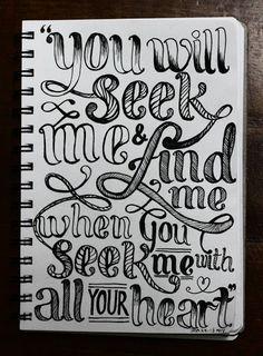 Love this verse! Scripture Doodle, Scripture Art, Bible Art, Bible Quotes, Scripture Journal, Word Art, Verses, Scriptures, Christian Quotes