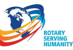 Rotary International's theme for 2016-2017 has been revealed and we couldn't be prouder. @rotaryinternational is truly committed to serving humanity and we hope you make the pledge to serve in any way you can. by agswrotary