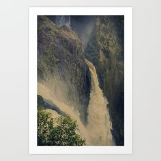 https://society6.com/product/barron-falls-in-retro-style_print?curator=hereswendy