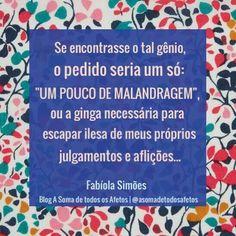 @asomadetodosafetos
