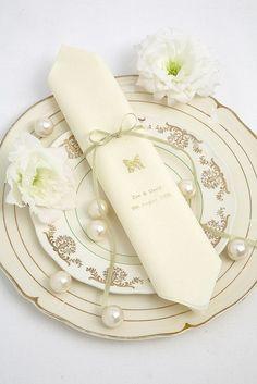 ¸.•´¸.•*´¨) ¸.•*¨) (¸.•´ (¸.•` ¤ Be Beautiful/ Weddings Ideas for you Cuqui Soto