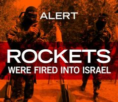 Propaganda 2.0: why Israel and Hamas are fighting a war with rockets and tweets
