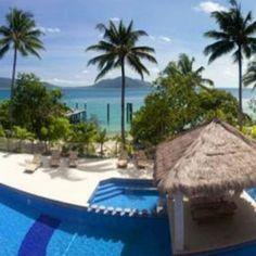Visit Cairns - Fitzroy Island Resort - http://www.visitcairns.com.au/store/Product.aspx?ProductID=594e2bbc-b438-4efd-81df-605577748800#