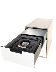 GX Series Cook Module