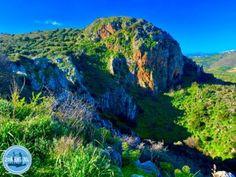 Preise Unterkunft auf Kreta Gruppen Rabatten spezielle Angebote zu einem Urlaub auf Kreta Zorbas Island Appartements Water, Outdoor, Backyard Bbq, Large Backyard, Crete, Vacation, House, Gripe Water, Outdoors