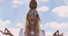 15 Ways To Live A Simple And Happy Life