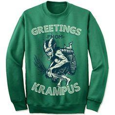 e462b54d0e 73 Best Christmas Shirts images | Christmas shirts, Hoodies, Sweatshirts