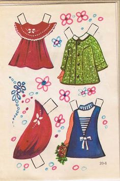 laurita - Carmen m. p, - Álbumes web de Picasa* For lots of free Christmas paper dolls International Paper Doll Society #ArielleGabriel artist #ArtrA thanks to Pinterest paper doll & holiday collectors for sharing *