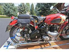 bsa motorcycles   393518_14620891_1950_BSA_Motorcycle.jpg