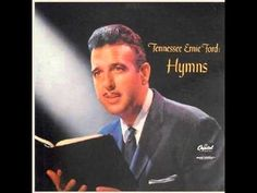 Tennessee Ernie Ford: Softly And Tenderly