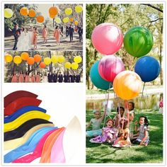 Cheap balloons world, Buy Quality balloon sweater directly from China balloon post Suppliers: Tissue Paper Honeycomb Balls Lanterns Poms Wedding Birthday Party Home Decors  Mix Size 1pcs/Lot Wedding Decoration USD